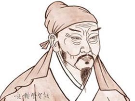 《司马光传》文言文原文注释翻译