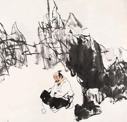 《仙吕·寄生草·饮》白朴元曲注释翻译赏析 3 16