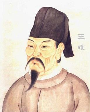 《田园乐七首·其六》王维唐诗注释翻译赏析 33 4