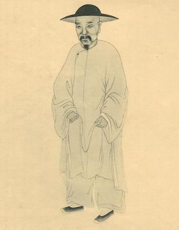 《出居庸关》朱彝尊原文注释翻译赏析 6 17