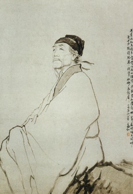 《前出塞九首》杜甫唐诗注释翻译赏析 4 23