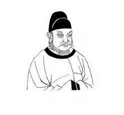 《送魏万之京》李颀唐诗注释翻译赏析 8 8