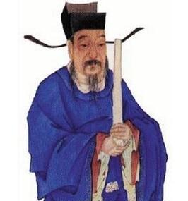 《卜算子·送鲍浩然之浙东》王观宋词注释翻译赏析 10 44