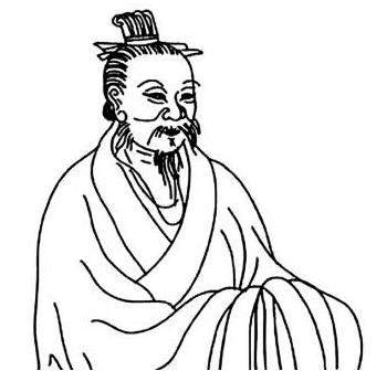 《鹦鹉灭火》文言文原文注释翻译 3 103