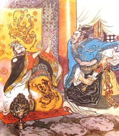 《唐雎不辱使命》文言文原文注释翻译 3 159