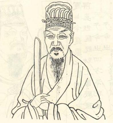 《陈谏议教子》文言文原文注释翻译