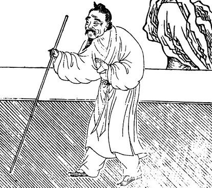 《李遥杀人案》文言文原文注释翻译 2 180