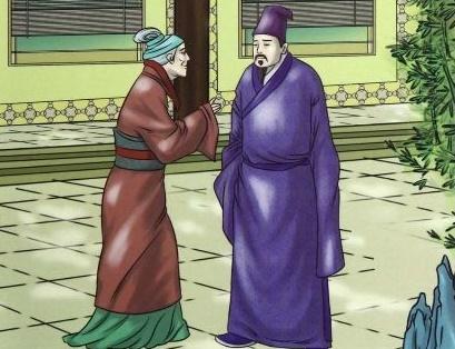 《孙泰》文言文原文注释翻译 3 194