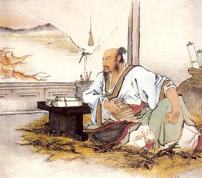 《吴许越成》左丘明文言文原文注释翻译 4 127