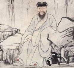 《亲政篇》王鏊文言文原文注释翻译