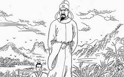 《后十九日复上宰相书》韩愈文言文原文注释翻译 7 105