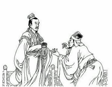 《尊卢沙善夸谈》文言文原文注释翻译