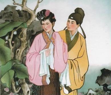 《牡丹亭记题词》汤显祖文言文原文注释翻译