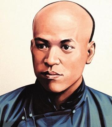 《少年中国说》梁启超文言文原文注释翻译 5 26