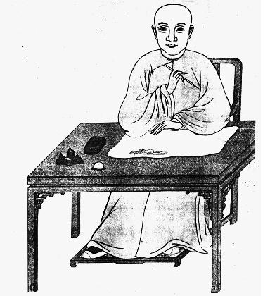 《狱中杂记》方苞文言文原文注释翻译 5 47