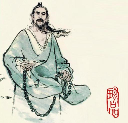 《登西台恸哭记》谢翱文言文原文注释翻译