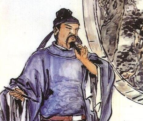《眉妩·新月》王沂孙宋词注释翻译赏析 6 39
