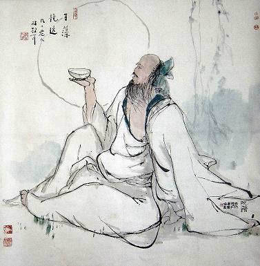 《鹊踏枝·六曲阑干偎碧树》冯延巳原文注释翻译赏析 11 21