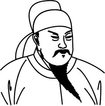 《梅花》崔道融唐诗注释翻译赏析