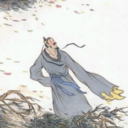 《咏风》虞世南唐诗注释翻译赏析