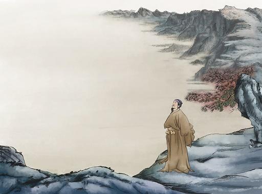 北风吹白云,万里渡河汾。全诗意思及赏析 6 6