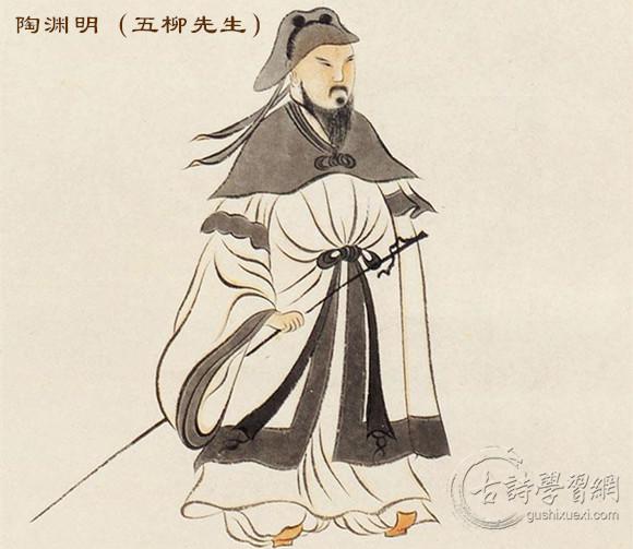 《田园乐七首·其五》王维唐诗注释翻译赏析 42 1