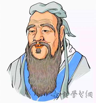 《侍坐》论语文言文原文注释翻译 3 2