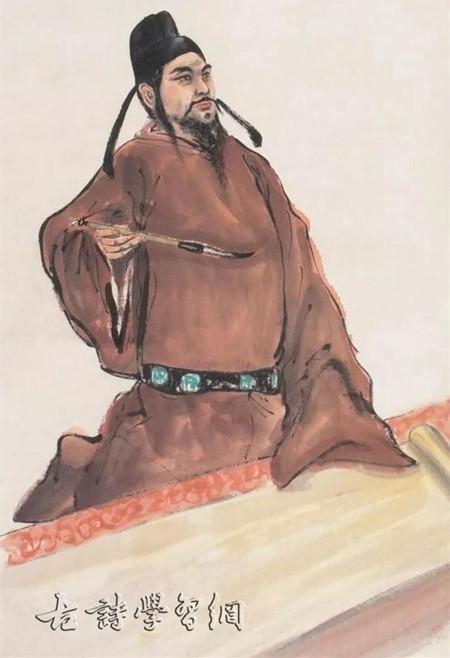 《南安军》文天祥原文注释翻译赏析 4 7